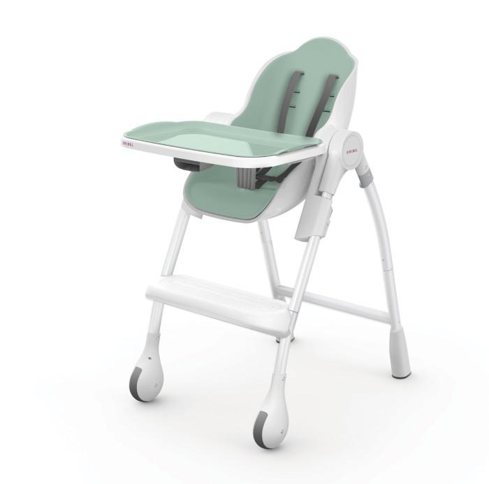 Детская мебель , Стульчики для кормления Oribel Кокон арт: 486651 -  Стульчики для кормления