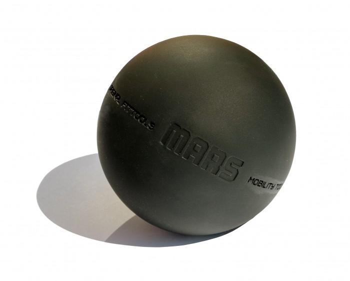 Original FitTools Мяч для МФР одинарный 9 см от Original FitTools