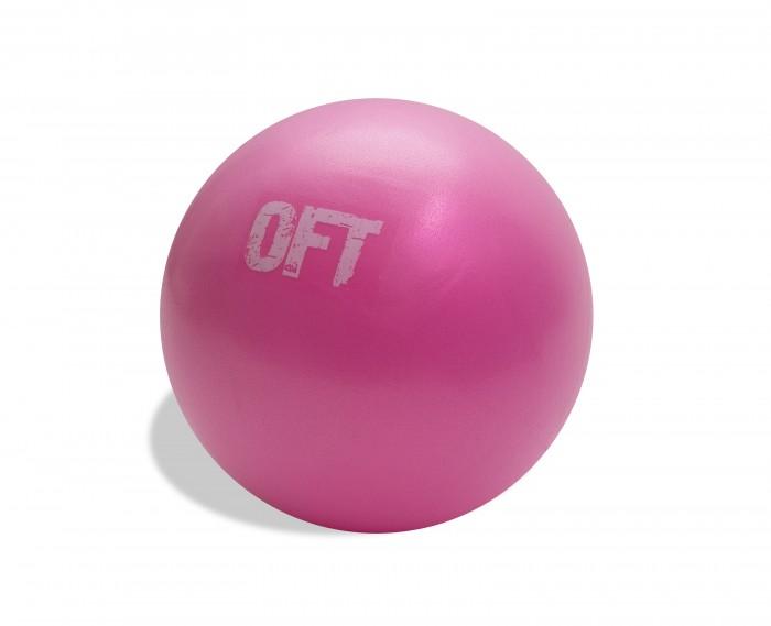 Мячи Original FitTools Мяч для пилатес 20 см