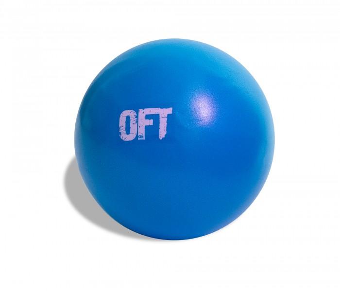 Мячи Original FitTools Мяч для пилатес 25 см