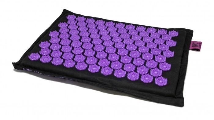 Купить Ортопедические коврики, Original FitTools Подушка для акупунктурного массажа
