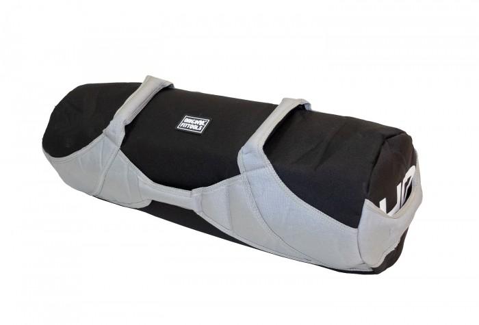 Спортивный инвентарь Original FitTools Сэндбэг нагрузка до 40 кг сэндбэг original fittools нагрузка до 40 кг черно серый