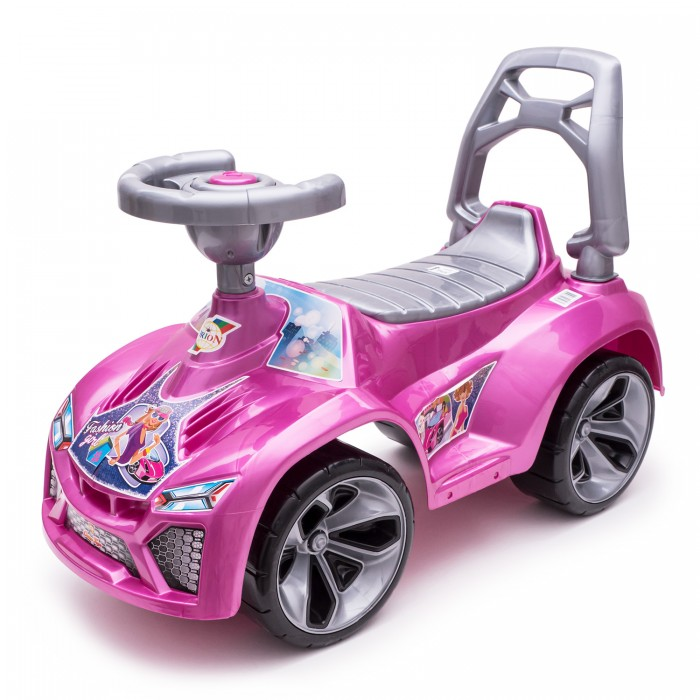 Купить Каталки, Каталка Orion Toys Машина Ламбо