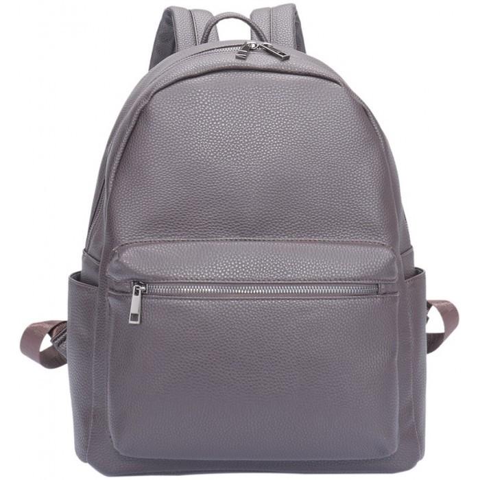 Сумки для мамы Ors Oro Рюкзак мужской сумки для мамы three box рюкзак tb8029