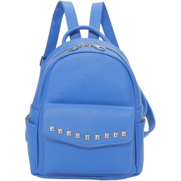 Сумки для детей Ors Oro Рюкзак на молнии DS-0017 сумки для детей ors oro рюкзак на молнии ds 0055
