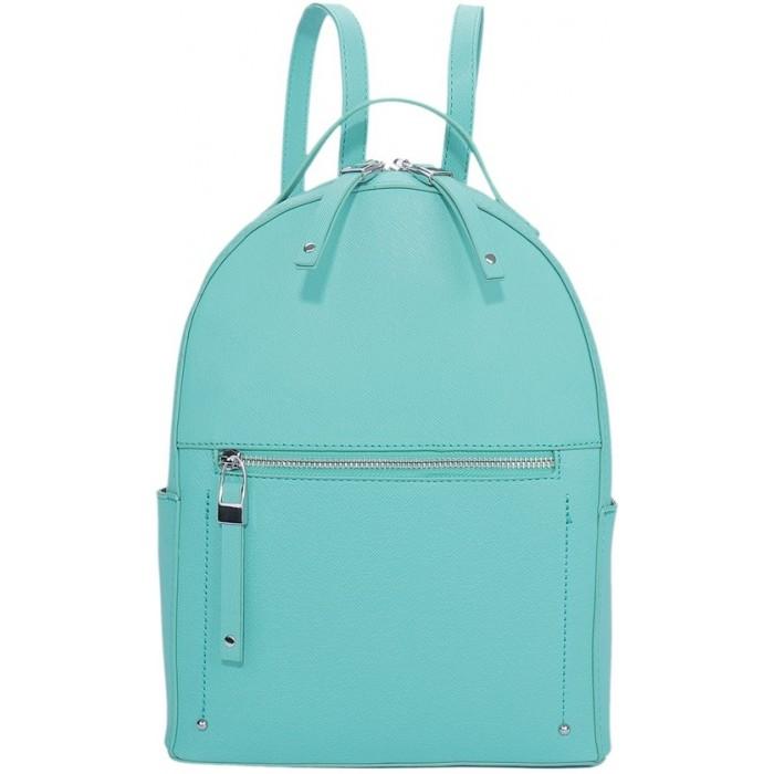 Сумки для детей Ors Oro Рюкзак на молнии DS-0038 сумки для детей ors oro рюкзак на молнии ds 0055