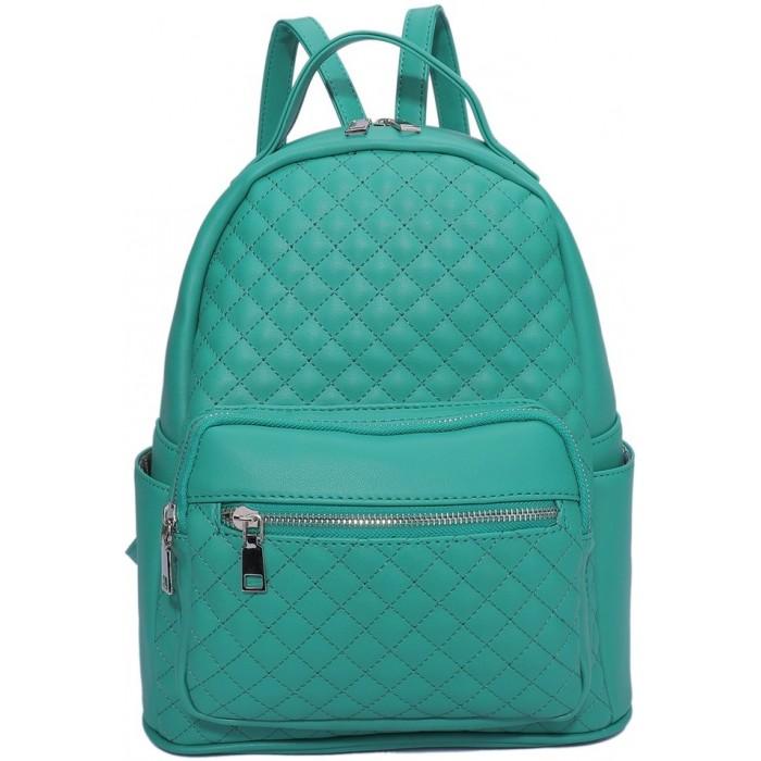Сумки для детей Ors Oro Рюкзак на молнии DS-0046 сумки для детей ors oro рюкзак на молнии ds 0055