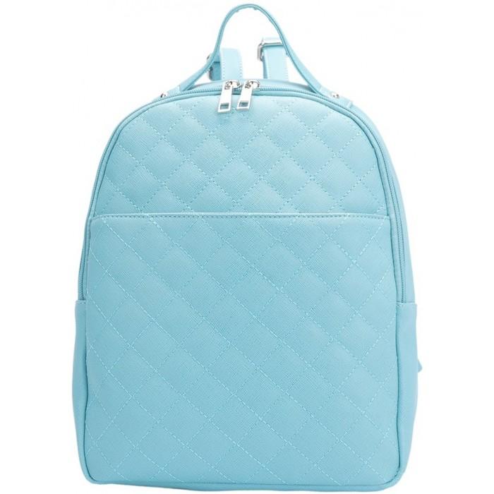 Сумки для детей Ors Oro Рюкзак на молнии DS-0055 сумки для детей ors oro рюкзак на молнии ds 0055