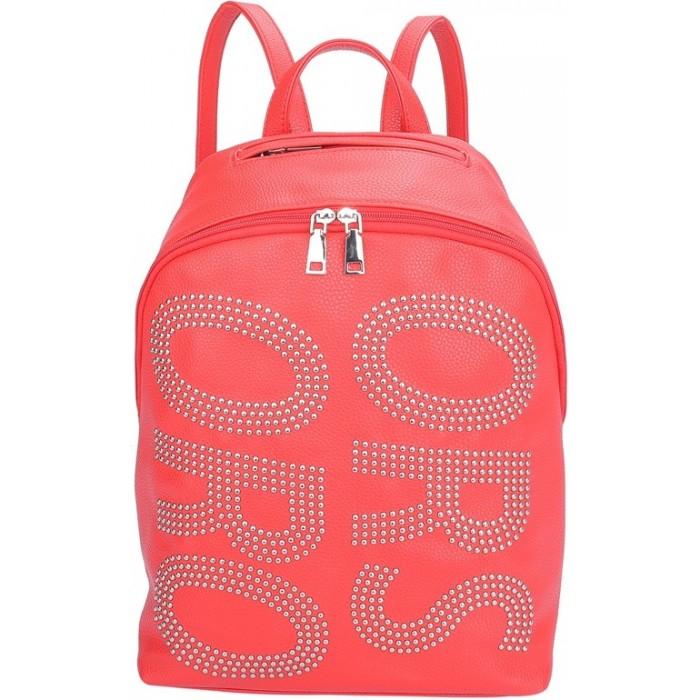 Сумки для детей Ors Oro Рюкзак на молнии DS-0128 сумки для детей ors oro рюкзак на молнии ds 0055