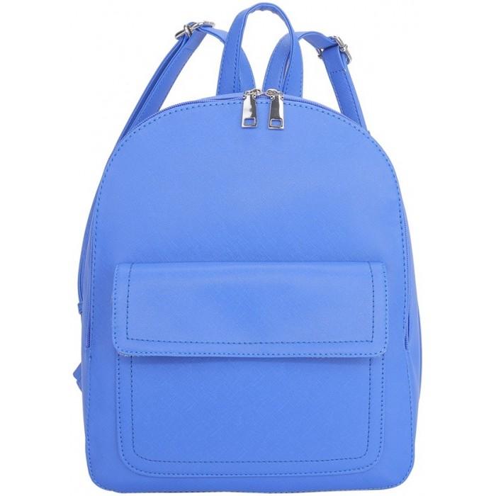 Сумки для детей Ors Oro Рюкзак на молнии DS-0139 сумки для детей ors oro рюкзак на молнии ds 0055