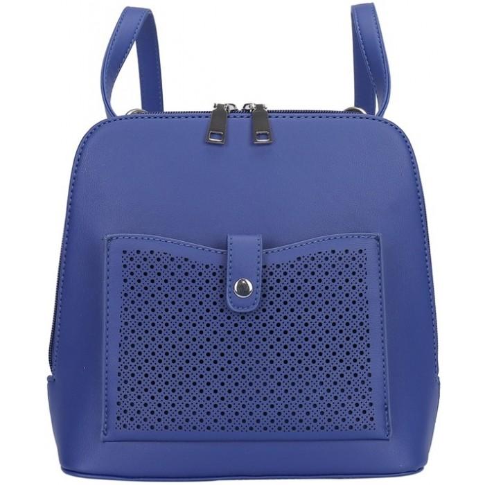 Сумки для детей Ors Oro Рюкзак на молнии DS-0145 сумки для детей ors oro рюкзак на молнии ds 0055