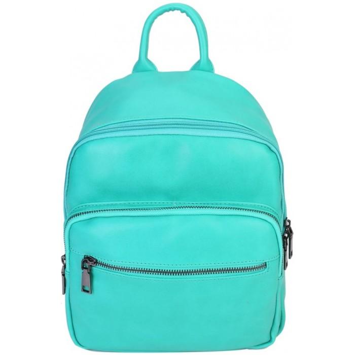 Сумки для детей Ors Oro Рюкзак на молнии DS-9024 сумки для детей ors oro рюкзак на молнии ds 0055