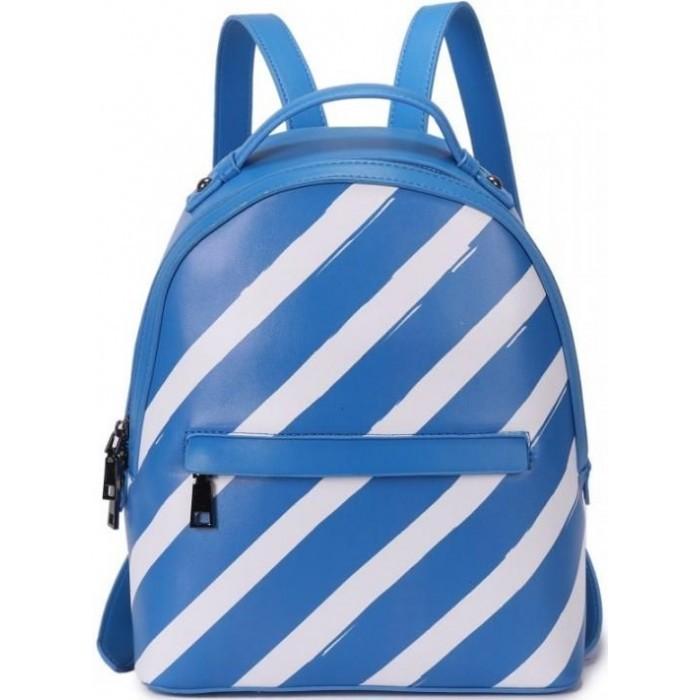 Сумки для детей Ors Oro Рюкзак на молнии DW-839 сумки для детей ors oro рюкзак на молнии ds 0055