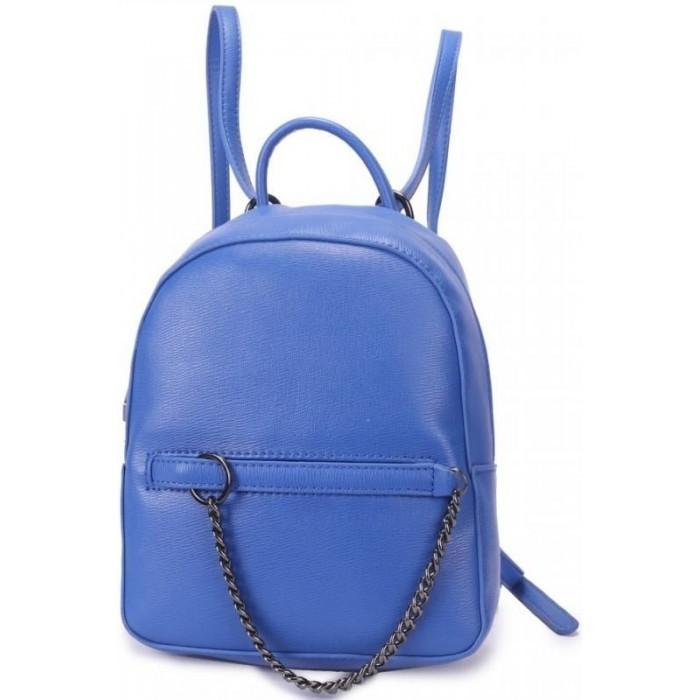 Сумки для детей Ors Oro Рюкзак на молнии DW-842 сумки для детей ors oro рюкзак на молнии ds 0055