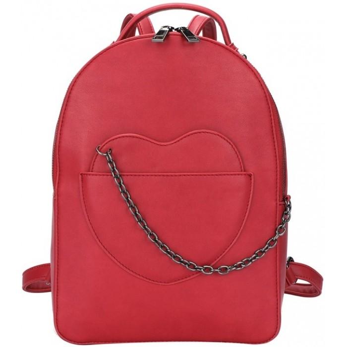 Сумки для детей Ors Oro Рюкзак на молнии DW-971 сумки для детей ors oro рюкзак на молнии ds 0055
