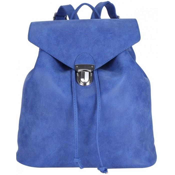 Сумки для мамы Ors Oro Рюкзак на застежке сумки для мамы three box рюкзак tb8029