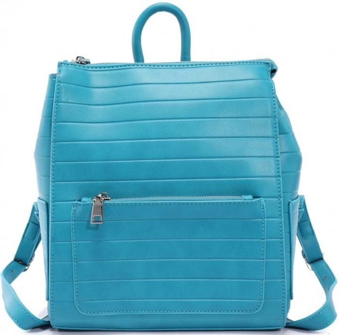 Сумки для детей Ors Oro Сумка-рюкзак на молнии сумки для детей ors oro рюкзак на молнии ds 0055
