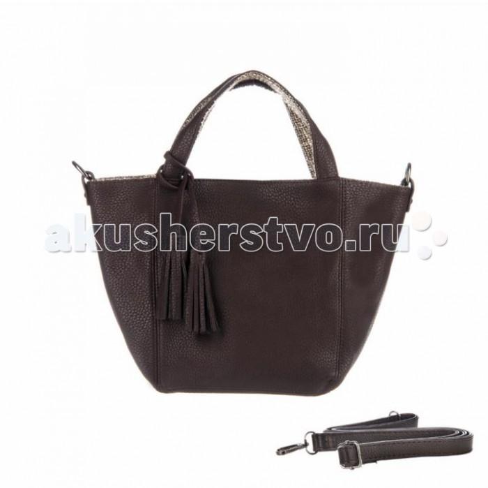 Сумки для мамы Ors Oro Сумка женская D-108 сумка женская ors oro цвет темно серый d 112