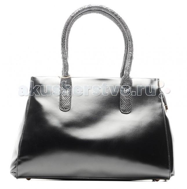 Сумки для мамы Ors Oro Сумка женская D-124 сумки d vero сумка