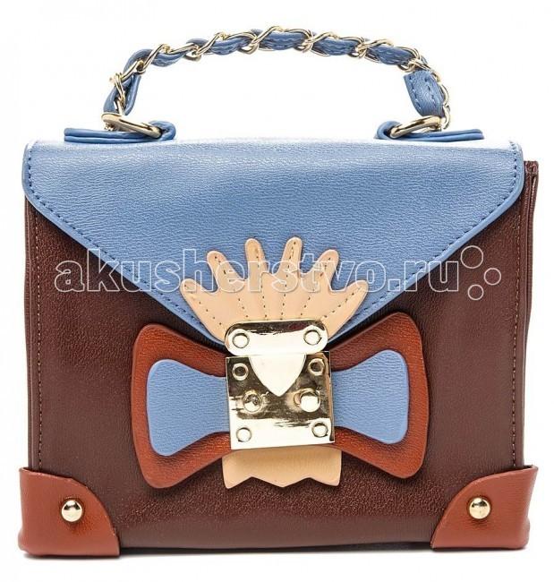 Сумки для мамы Ors Oro Сумка женская D-130 сумка на пояс женская как называется