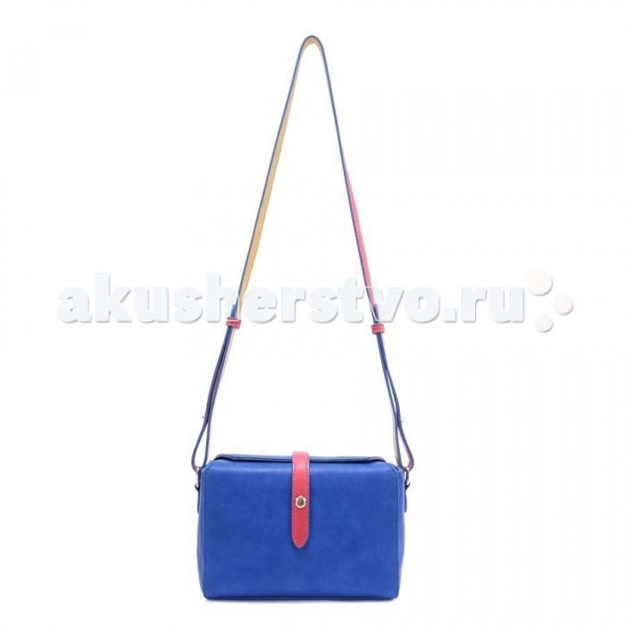 Сумки для мамы Ors Oro Сумка женская D-156 сумки nobo сумка женская