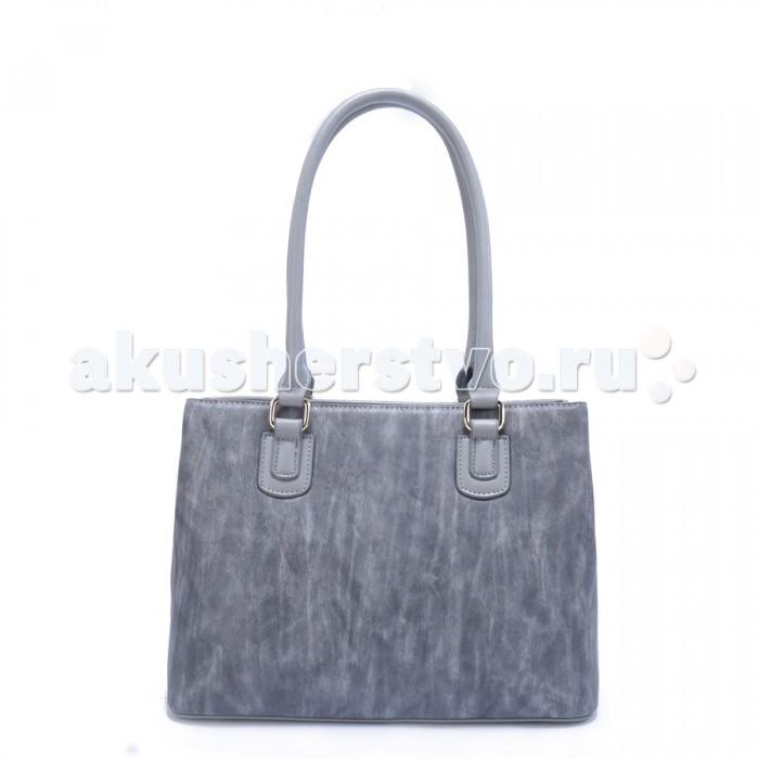 Сумки для мамы Ors Oro Сумка женская D-168 сумка на пояс женская как называется