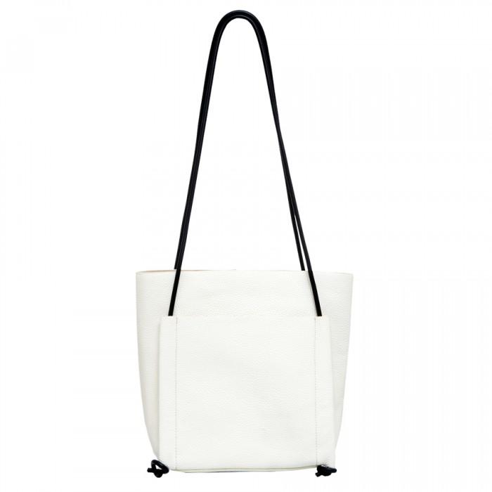 Сумки для мамы Ors Oro Сумка женская D-220 сумка на пояс женская как называется
