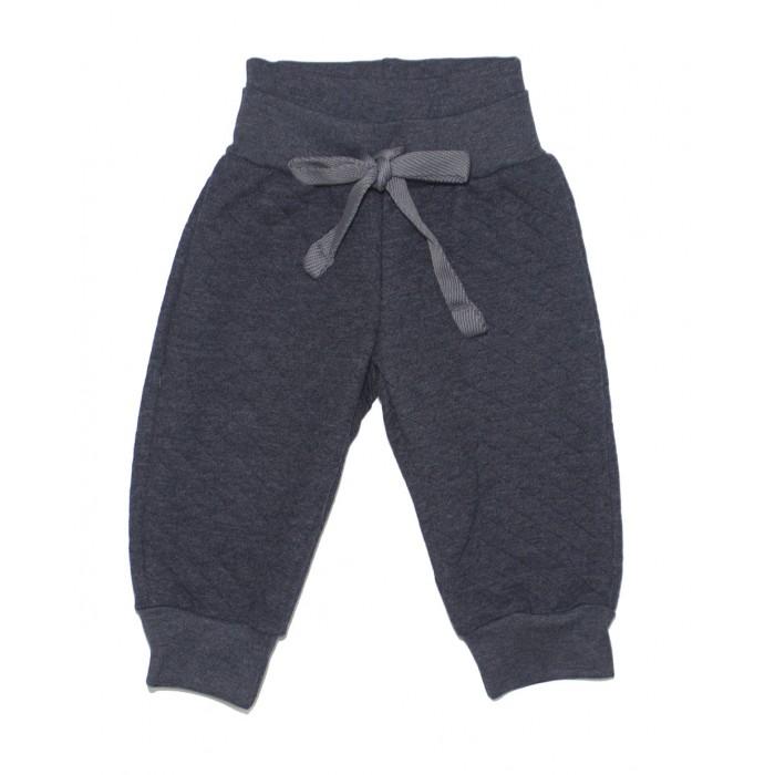 Брюки, джинсы и штанишки Осьминожка Брюки для мальчика Вселенная