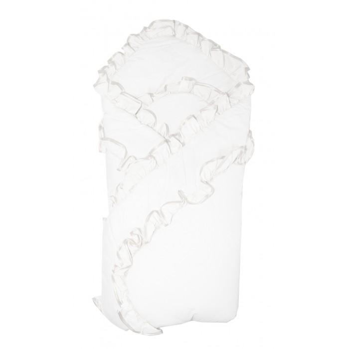 Купить Конверты на выписку, Осьминожка Конверт-одеяло для новорожденного (тиси) К83