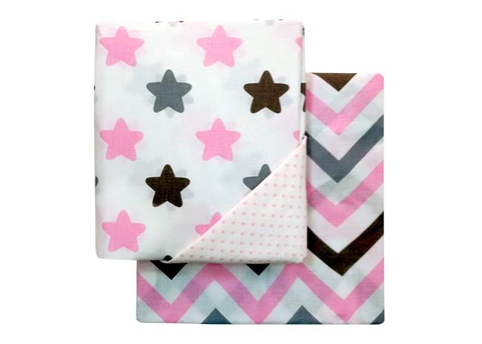 постельное белье bombus бабочки 3 предмета Постельное белье Осьминожка Звезды (3 предмета)