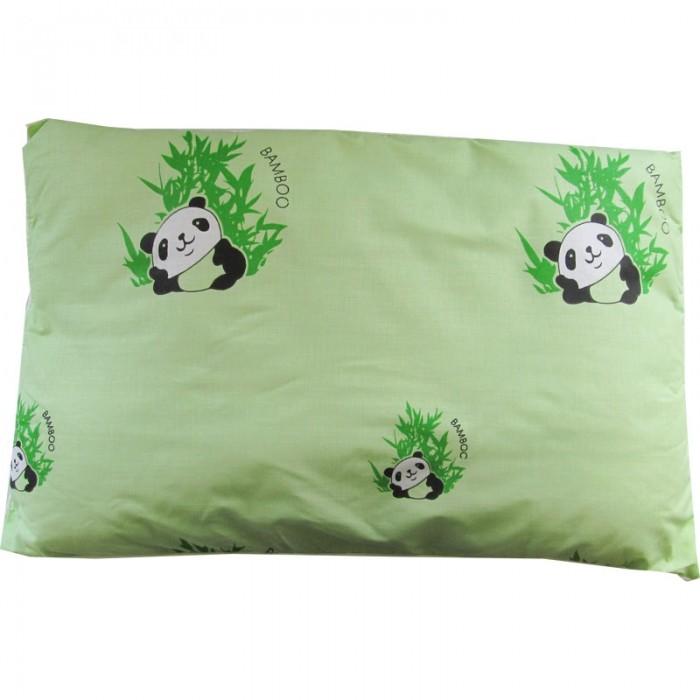 Подушки для малыша Осьминожка Подушка 40х60 см