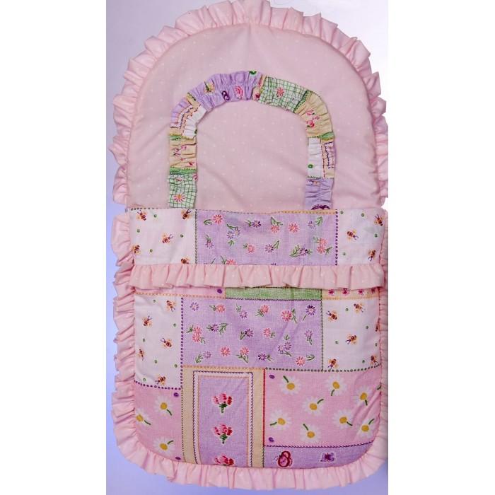 Детская одежда , Комплекты на выписку Осьминожка К94/1 (4 предмета) арт: 290263 -  Комплекты на выписку
