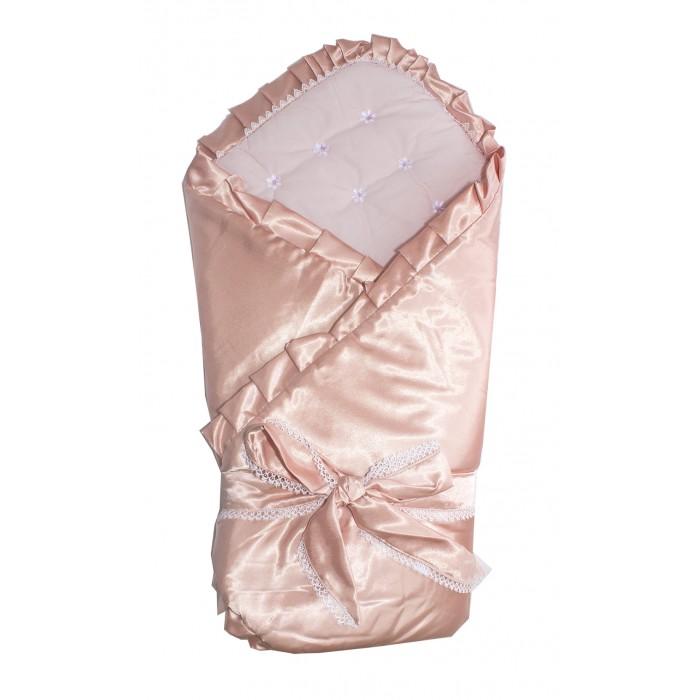 Осьминожка Конверт-одеяло К93