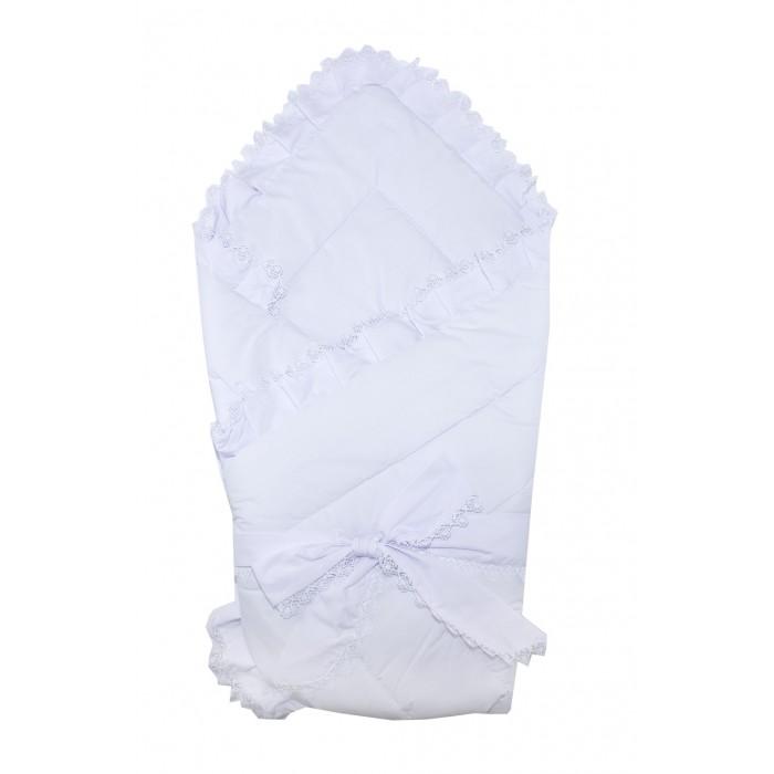 Конверты на выписку Осьминожка Конверт-одеяло на выписку К89 (тиси) конверт на выписку зимой