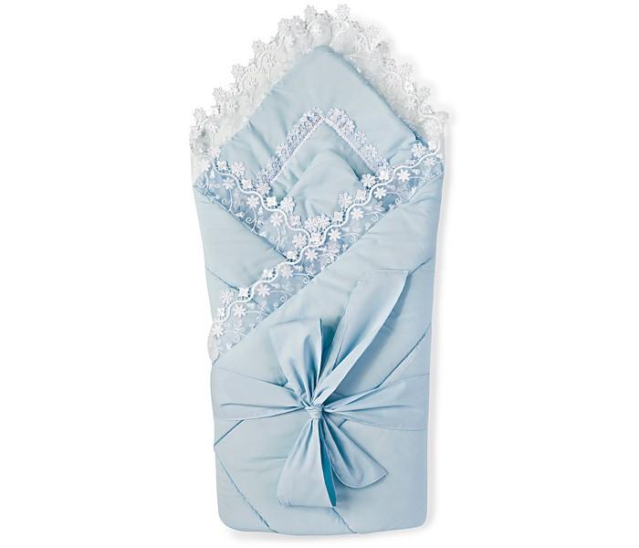 Конверты на выписку Осьминожка Конверт-одеяло на выписку Люкс К90 конверты на выписку мой ангелок конверт одеяло на выписку золотце