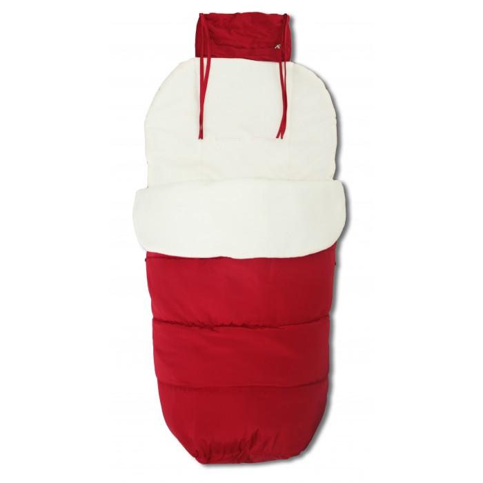 Зимний конверт Осьминожка прогулочный в коляску К104прогулочный в коляску К104Зимний конверт Осьминожка прогулочный в коляску  Конверт утепленный для прогулки. Может использоваться в прогулочной коляске и автокресле. Для детей с 3 месяцев. Глубина конверта легко регулируется.   Состав: верх ткань плащевая с пропиткой (100% п/э), подклад: флис (100% п/э) , наполнитель синтепон (100% п/э)<br>