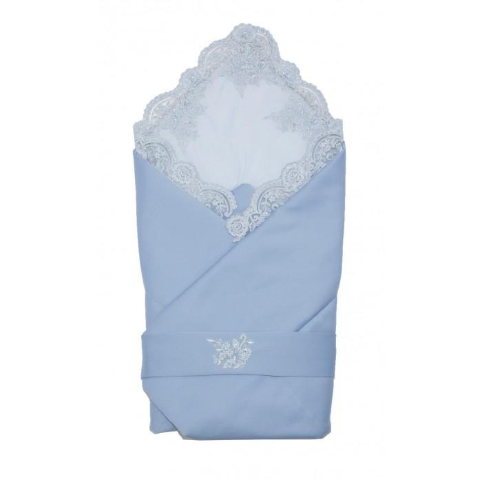Осьминожка Одеяло-конверт Кружевной этюдОдеяло-конверт Кружевной этюдОсьминожка Одеяло-конверт Кружевной этюд из матового атласа с роскошным итальянским кружевом и поясом на кнопках.   Конверт легко превращается в одеяло и может быть использован для деток более старшего возраста.   Состав: верх атлас 100% п/э, подклад тиси (70% х/б, 30% п/э), наполнитель холкон 100% п/э<br>