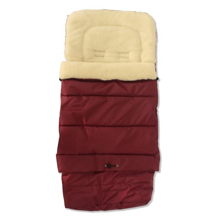 Зимний конверт Осьминожка трансформер К116мтрансформер К116мКонверт-трансформер зимний меховой для прогулки.   Может использоваться в прогулочной коляске и автокресле. Конверт меховой со специальными креплениями для коляски или автокресла для прогулок малыша в зимний период.  Снаружи непромокаемая ткань с пропиткой, внутри конверт отделан мехом.   Конверт регулируется по высоте и поэтому подходит для деток от 3 месяцеев до 2-х лет.   Состав: верх ткань плащевая с пропиткой (100% п/э), подклад: мех на трикотажной основе (70% шерсть, 30% п/э), наполнитель синтепон (100% п/э)  Уход: ручная стирка 30 градусов.<br>