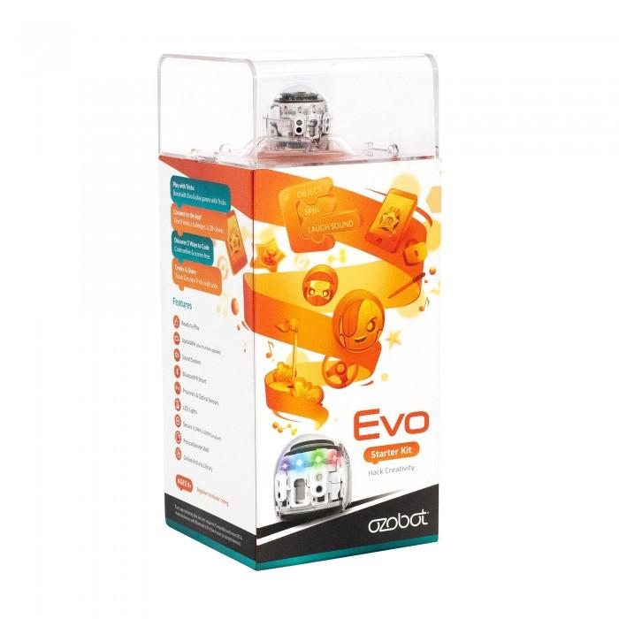 Ozobot Продвинутый набор Evo