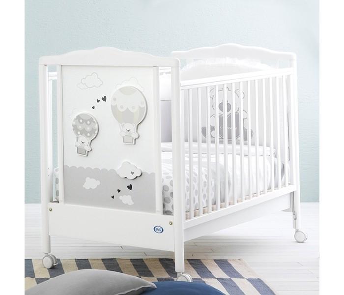 Детская кроватка Pali Bonnie Baby