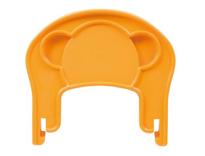 Аксессуары для мебели Pali Пластиковый поднос для стульчика Pali Pappy-Re