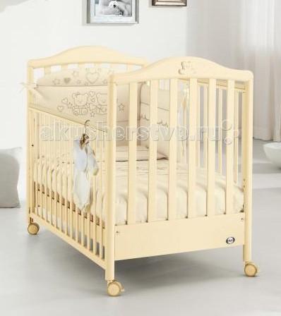 Детские кроватки Pali Little Star Prestige