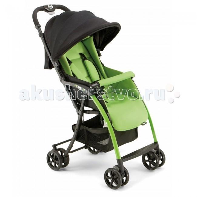 Прогулочная коляска Pali Tre.9Tre.9Тре.9 -это новейшая компактная прогулочная коляска от Pali, идеально подходит для современных матерей.  Благодаря небольшому весу (3,9 кг), ее легко собирать и перевозить.  Каждая мама полюбит ее использование во время путешествий или просто для короткой прогулки по городу.  Легкая алюминиевая рама, складывание одной сенсорной системы для ультра-компактного хранения.  Коляску можно использовать от рождения и до 15кг.  Особенности:  • Система складывания- книжка • Одна сплошная ручка • Просто складывается одной рукой • Четыре передних поворотных колеса с системой блокировки • Четыре задних колеса • Центральная Тормозная система • Корзина хранения : максимум 3 кг • 5 точечные ремни безопасности • Подплечники • Мягкий наружная облицовка • Откидывание спинки до 170 градусов • Легко отсоединить бампер на подкладке, со съемной мягкой ткани • 2 позиции регулировки подставки для ноги • Расширенный капюшон, сзади есть смотровое окошко, так же для лучшего воздушного потока • Внешняя облицовка и капот, съемный и стирается при температуре 30 градусов • Соответствует EN 1888:2012 0м+ • Ручка для переноски • Дождевик в комплекте • Габариты (открыть) : 58.5 х 45 х 99 см • Размеры (в закрытом виде) : 27 х 45 х 91 см • Вес : 3.9 кг<br>