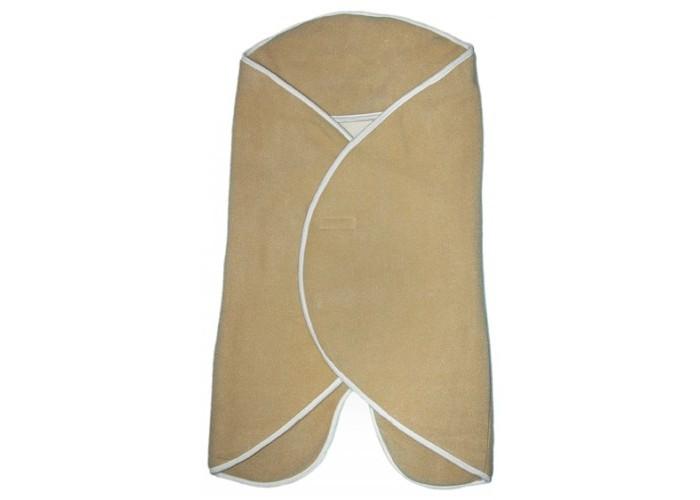 Одеяла Panda пеленальное, Одеяла - артикул:21087