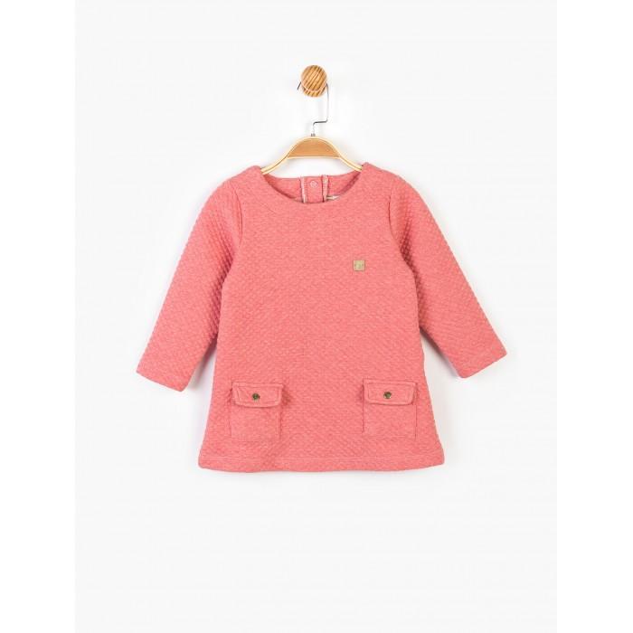 Panolino Платье для девочки PN14907