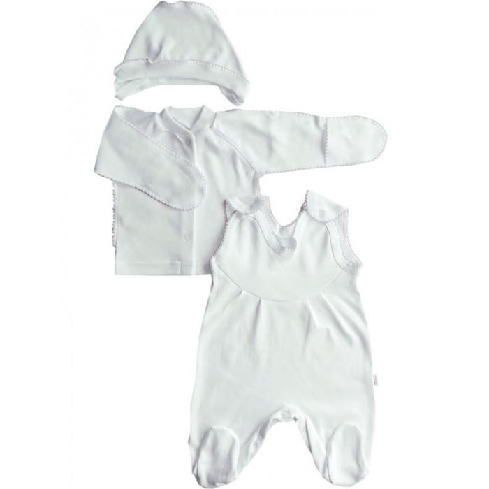 Комплекты детской одежды Папитто Комплект 3 предмета 31-5032 5 3 2mm osc 5032 19 6608m 19 6608mhz page 3