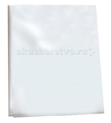 Наматрасники Папитто Клеенка на резинке 120х60