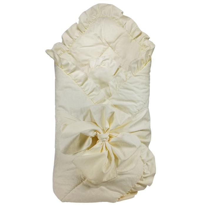 Купить Конверты на выписку, Папитто Конверт-одеяло с завязкой