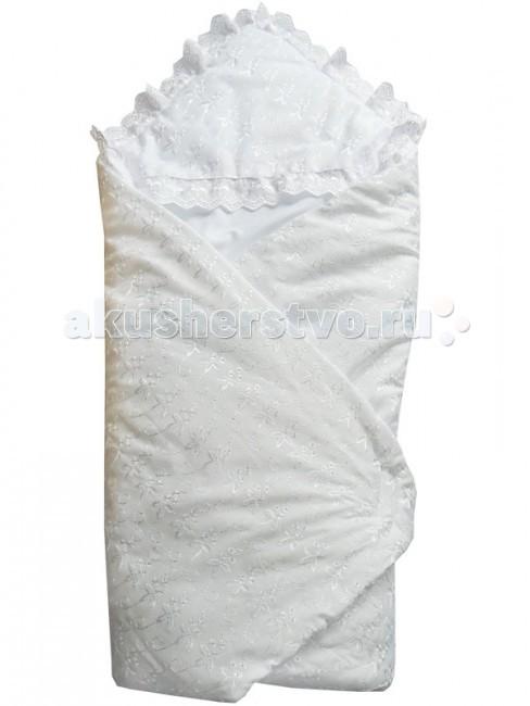 Конверты на выписку Папитто Конверт - одеяло кружевной на липучке 92х92 gravity falls backpack cosplay print men women bag school bag travel bag