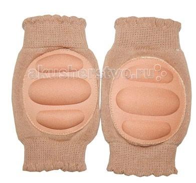 Колготки, носки, гетры Папитто Наколенники